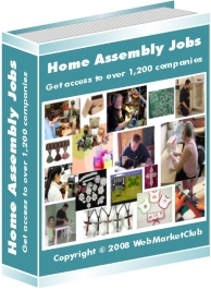 assembly job