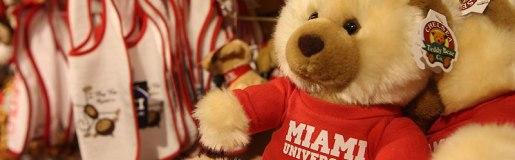 banner-image-teddy-bear