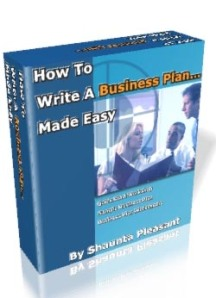 business-plan-made-easy-ebook