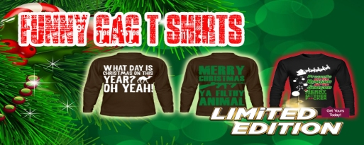 christmass(funny gag shirts)__new-year-happy-new-year-holiday-christmas-wallpapers-christmas-color-christmas-decoration_p