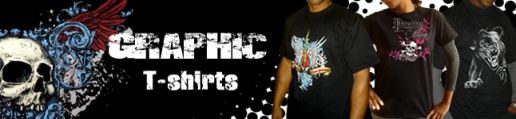 graphic_t_shirts_banner