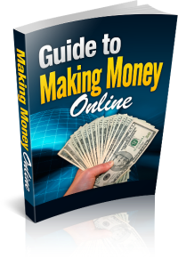 Guide_to_Making_Money_Online_00.png.opt376x561o0,0s376x561