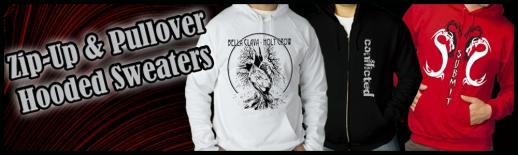 hoodie-banner