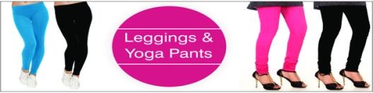 Leggings_Yoga_Pants_banner_.12