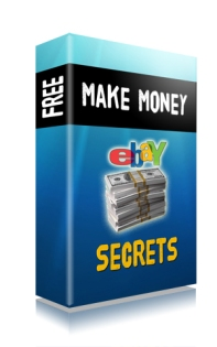 make-money-on-ebay-ebook