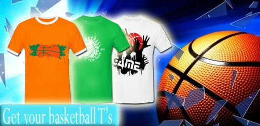 mobile_game_banner_basketball copia