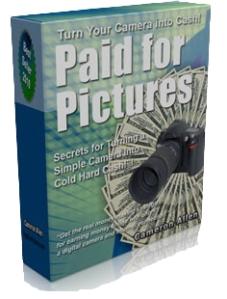 paidforpics2