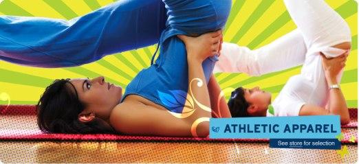 sm-athletic-apparel