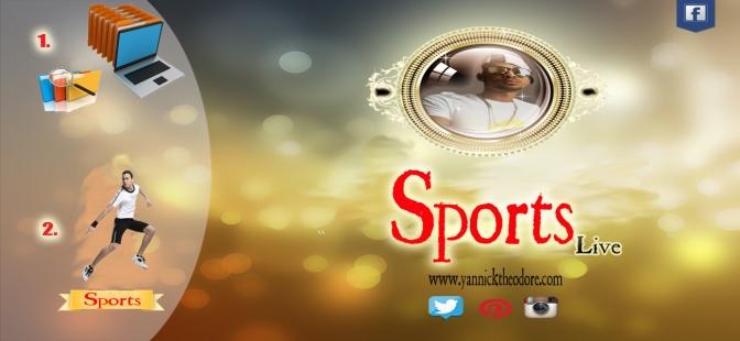 sportslive
