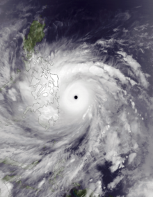 Typhoon Haiyan pic_Nov_7_2013_1345Z