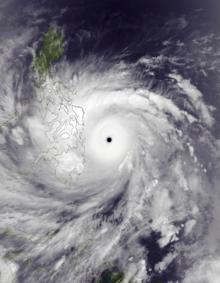 Typhoon Haiyan pic_Nov_7_2013_1345Z