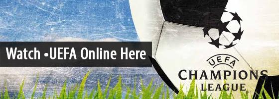 uefa online banner