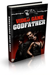 video game god father