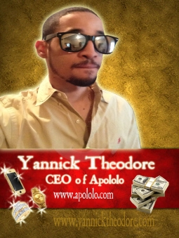 yannickceopic