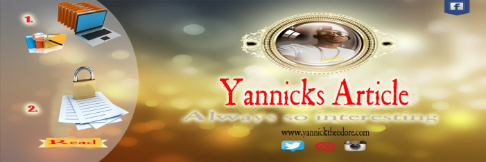 yannicktheodore.com article3