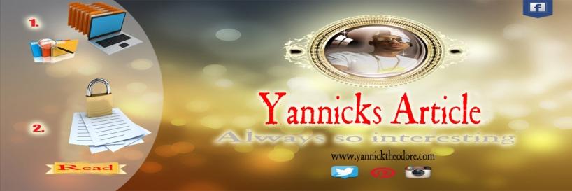 yannicktheodore.com article3
