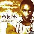 akon- locked up