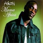 akon-mama_africa_s
