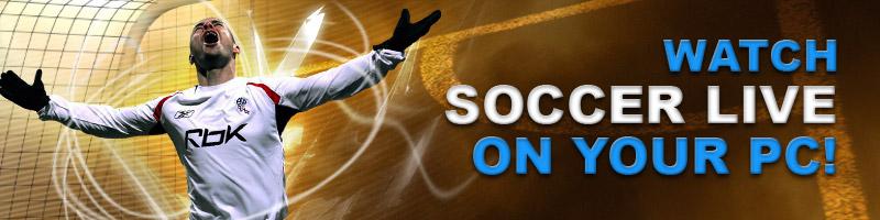 Banner_soccer