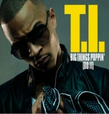 Big_Things_Poppin'_(Do_It)