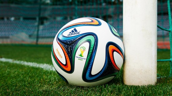 Brazuca-Ball-2014-World-Cup-Wallpaper-1280x720