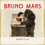Bruno-Mars-Gorilla-Promotional-Fanmade-2013