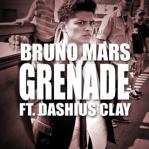 Bruno_Mars_Dashius_Clay_Grenade_Remix