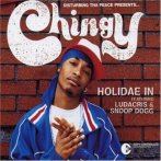 chingy- holide inn