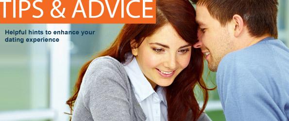 dating-tips-banner