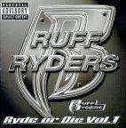 DMX- ruff ryders anthem