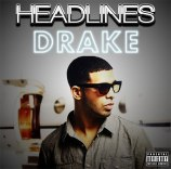 Drake-Headlines