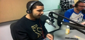 drake interview2