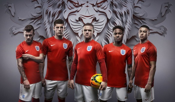 England+2014+World+Cup+Away+Kit