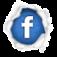 facebook 16