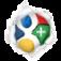 googleplus 4