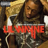 lil wayne -Drop_the_World