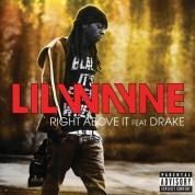 Lil-Wayne-Right-Above-It