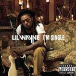 lil wayne single