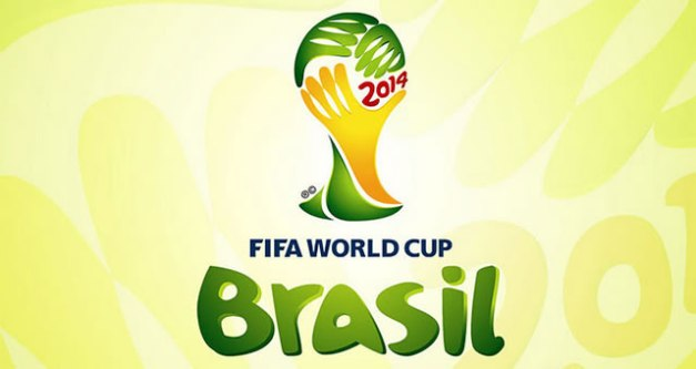 Logo-Piala-Dunia-2014-Brazil