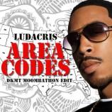 ludacris- area codes