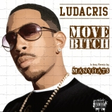 ludacris-move-bitch