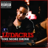 Ludacris- One-More-Drink-Co-Starring-T-Pain