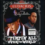 Ludacris- Pimpin_All_Over_the_World