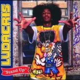 ludacris- Stand Up