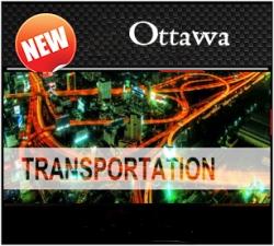 Kijiji Ottawa Jobs
