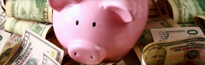 saving-money-banner