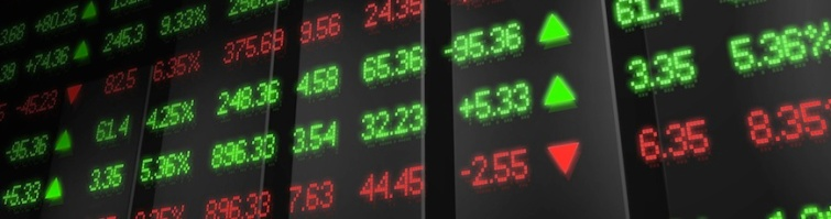 stock-market-banner