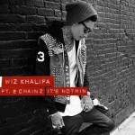 wiz khalifa its nothin