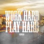 wiz khalifa-work hard play hard