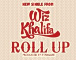 wiz_khalifa-roll_up-skeuds2